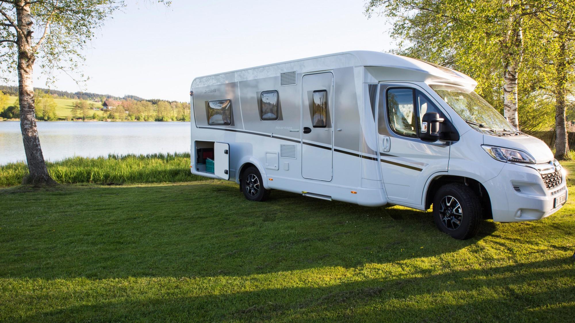 top design 100% quality info for Accueil | Pièces détachées Camping-cars